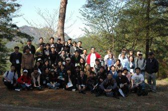 A3 Workshop Jinju April 21-22, 2009